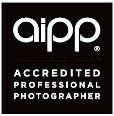 aipp-logo-1
