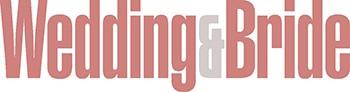wedding-bride-logo