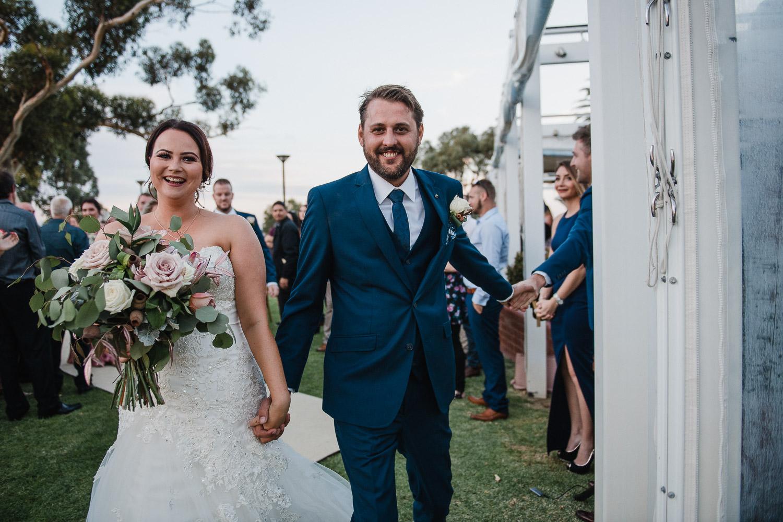 20180421-173658-_RP14123-BWG-Applecross-Wedding