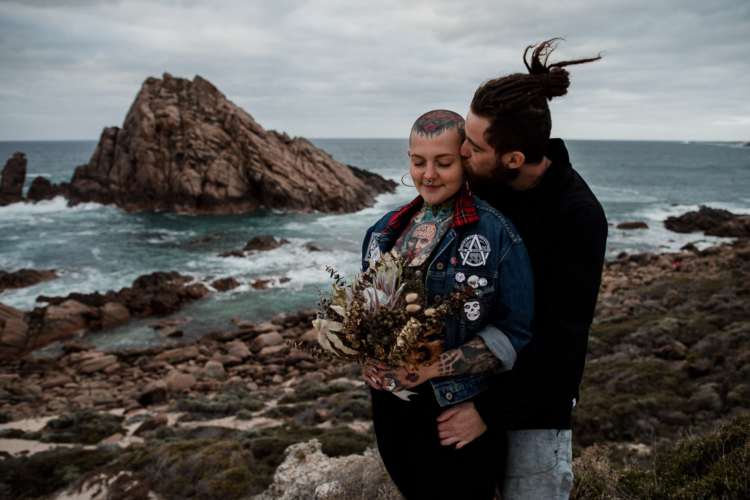 20181130-183901-1X9A5247-Sugarloaf-Rock-Maddy-Kyle-Surprise-Proposal