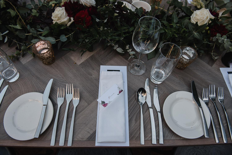 Jemma-Ben-Lamonts-Bishop-House-Perth-Wedding