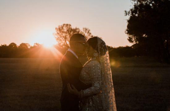20190427-172931-738A2147-Serjana-Jean-Paul-Caversham-House-Wedding