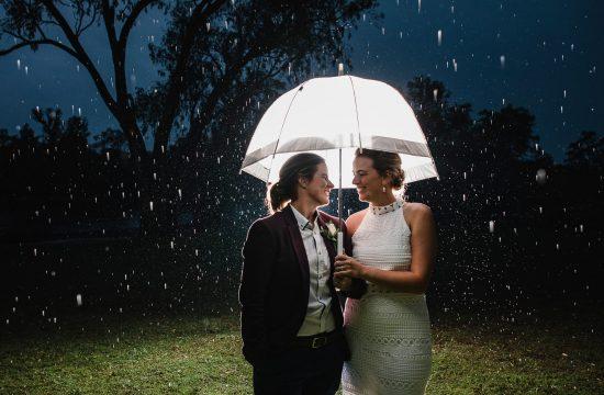 Perth Guildford Hotel Wedding