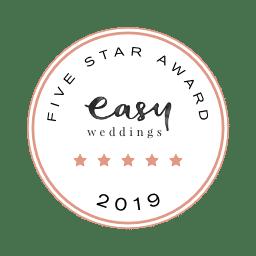 ew-badge-award-fivestar-2019_en